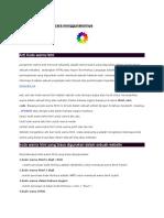 kode_warna_html_dan_penggunaannya.docx