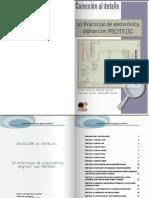 30-Practicas-de-Electronica-Digital-Con-Proteus.pdf