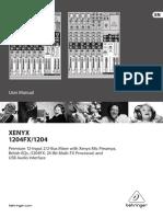 Behringer_Mixer_XENYX1204FX.pdf