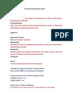 projeto final - Gerência de Redes.pdf
