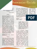 Cultura e poder nas irmandades Religiosas.pdf