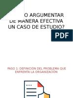 Argumentos efectivos-monitoría.pptx
