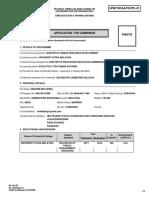 Borang UPM.pdf