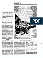 show_pdf (1)