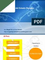 b-laestructuradelestadoperuano-120815155859-phpapp01.ppt