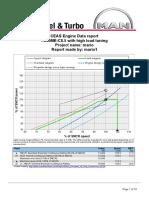 7S60ME-C8.5_105.0_rpm_14400_kW__HL full report (1)