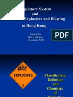 HKIE Seminar 18-1-2008