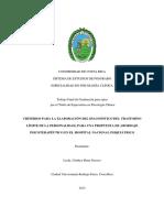 trstorno limite.pdf