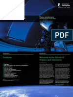 physics-astronomy.pdf