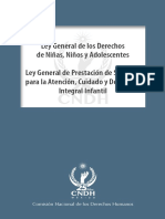 lib_LeyGralCuidadoInfantil.pdf