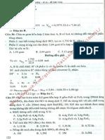 Tr121-150.pdf