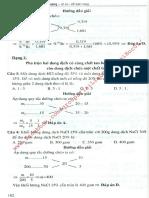 Tr181-210.pdf
