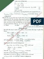 Tr271-300.pdf