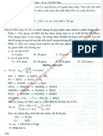 Tr301-330.pdf