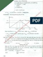 Tr241-270.pdf