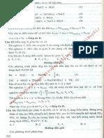 Tr331-360.pdf