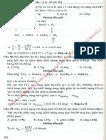Tr361-390.pdf
