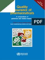 Quality Assurance pharma Vol 2