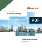 ocbc_ar2016_full_report_english.pdf