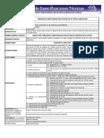 tomo_64cortes.pdf