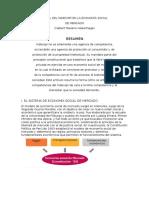 EL ROL DEL INDECOPI EN LA ECONOMÍA SOCIAL.docx