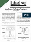 Technote2.pdf