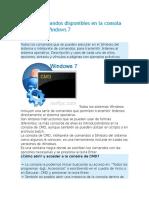 lista de comandos windows 7.docx