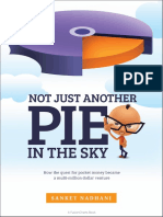 Not-Just-Another-Pie-In-The-Sky.pdf