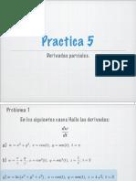 pract5