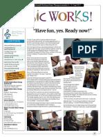 39_MusicWorks_June_2013.pdf