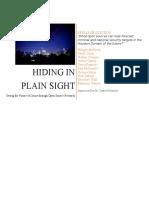 hidinginplainsightfinaldraft410