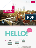 CIMA Interactive Welcome Pack_brochure_Mar2015