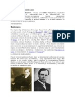 AUTOBIOGRAFIA DE RUBEN DARIO.docx