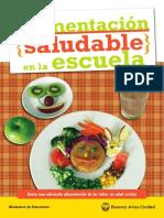 alimentacion_saludable.pdf