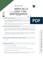Ingenieria de la calidad y del mantenimiento.pdf