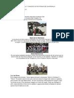 BAILES DE GUATEMALA Y DANZAS AUTOCTONAS DE GUATEMALA.docx