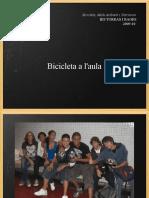 Cloenda_a21_2009_10