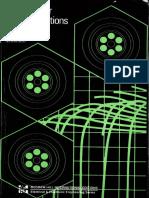 Optical Fiber Communications by Gerd Keiser.pdf
