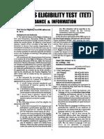 2467TETMODELPAPER.pdf