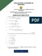 Tarea de Metodos IV Parcial II 2017 (1) (1)-1 (1)