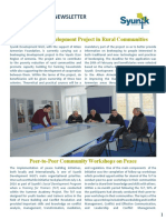 Syunik NGO Newsletter Issue 26.pdf