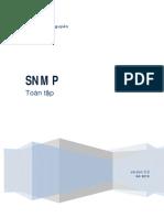 SNMP toan tap _Diep Thanh Nguyen_ - Chuong 1.pdf