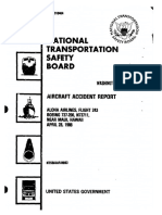 Aloha 243 NTSB Report.pdf