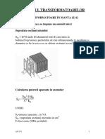 manta-reversed.pdf