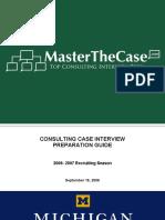 Ross-2007.pdf