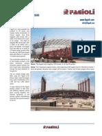 CIV_27 Inchon Hanger.pdf