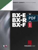 BX-E-2016