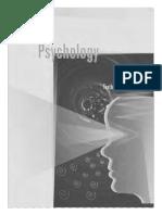 NCERT-Class-11-Psychology.pdf
