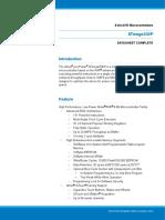 ATmega328_P.pdf