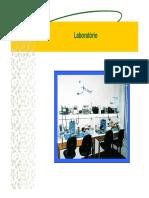 10 Organização do Laboratorio.pdf